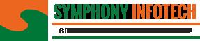 Symphony Infotech logo